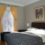chambre/room 6