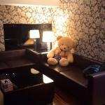 Photo of City Resort Taichung