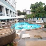 Photo of The Camelot Hotel Pattaya