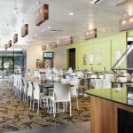 Foto de Kondari Hotel Restaurant