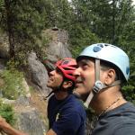 Miyar Adventures - Day Tours