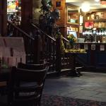 Photo of The County Hotel - J D Wetherspoon
