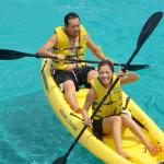 Saipan Sea Ventures