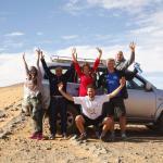 Photo de Amazigh Emotions - Day Tours