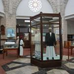 Photo of Peace Memorial Museum (Beit el Amani)