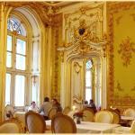 Foto de Silvio Nickol Gourmet Restaurant