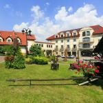 Galicja Hotel Wellness & SPA