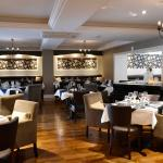 Maestros Restaurant
