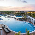 Warwick Cayo Santa Maria Resort