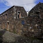 Corvo Cultural and Environmental Interpretation Centre