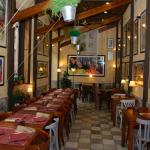 Photo de Casa Tomate