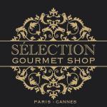 Selection Gourmet Shop