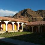 Photo de Hotel Qantati