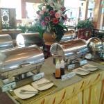 Photo de Sabai Resort
