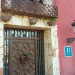 Photo of Hotel Restaurante Rural Caseta Nova