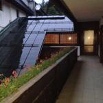 Hotel Raibl Foto