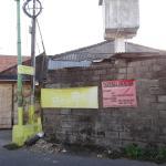 Street view of Warung Bla...Bla