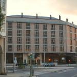 Photo of Gran Hotel de Ferrol