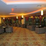 Foto de Junhui Jianguo Hotel
