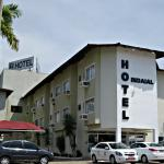 Photo of Hotel Indaial