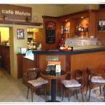 Photo of Cafe Melvin
