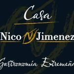 Foto van Restaurante Casa Nico Jiménez
