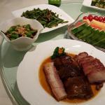 Photo of Royal China Restaurant