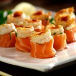 Photo of Ume Sushi