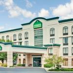 Wingate by Wyndham Cincinnati/Blue Ash