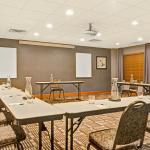 Wingate by Wyndham Cincinnati/Blue Ash Foto