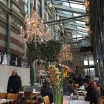 Photo of Concertgebouw Cafe