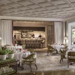 Restaurant Joel Robuchon Monte-Carlo