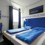 Schalke Room