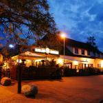 Burgdorfs Restaurant