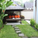 Photo de The Samaya Bali Ubud