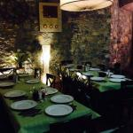Photo of Ristorante Pizzeria Il Bastione
