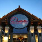 Dakotas has moved to a brand new location!