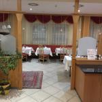 Feichtinger Graz Hotel Foto