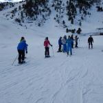 Foto de Soldeu Ski School