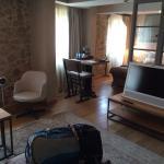 Foto de Boutique Hotel Casa Granados