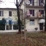 Villa Adele Hotel Foto