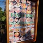 Foto di Funky Dog Cafe