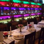 Foto van Restaurant Ilios