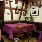 Photo of Cafe de la Poste