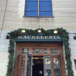 Foto de Macelleria