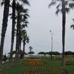Foto de Miramar Hotel Lima