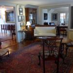 1708 House 사진