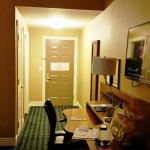 Photo de Fairfield Inn & Suites Albany Downtown
