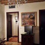Casa Nicolo Priuli Photo