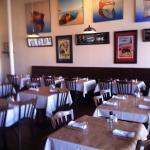 صورة فوتوغرافية لـ Cafe Malta